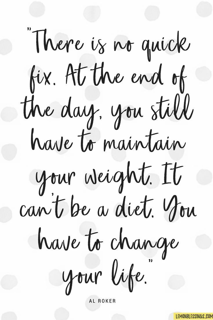 Three Reasons You Should Treat Your Budget Like A Diet Funny Diet Quotes Diet Motivation Quotes Diet Motivation Quotes Funny