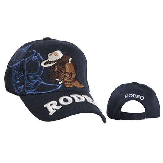 Wholesale Baseball Cap....