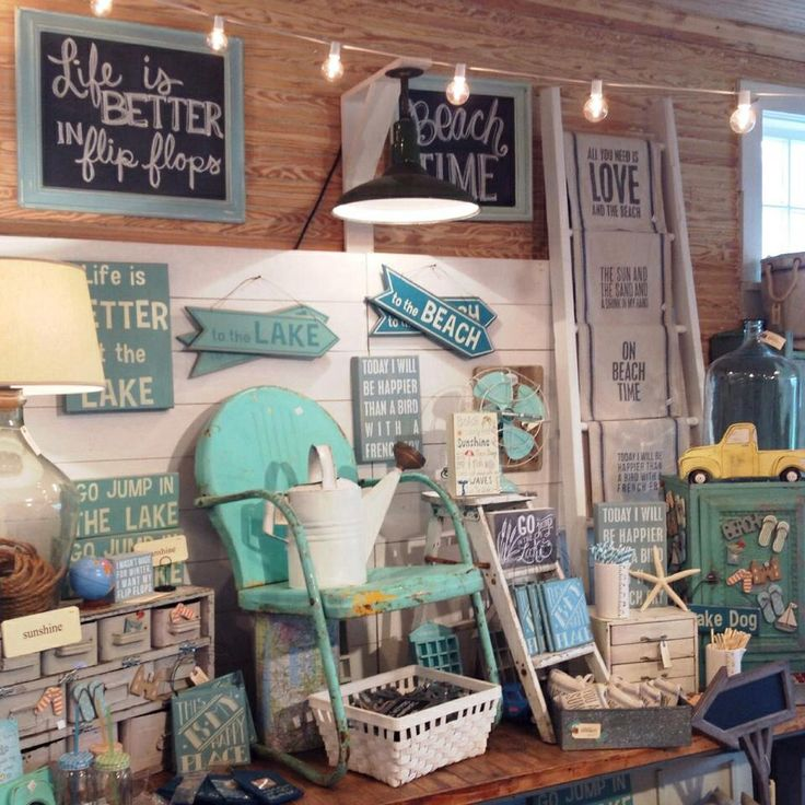 Urban Farm Girl Store So Cute Super Ideas Pinterest