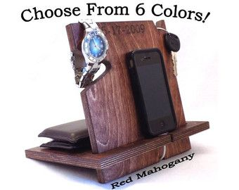 Christmas Gifts For Mom Mothers Day Gift by PalmettoWoodShopLLC