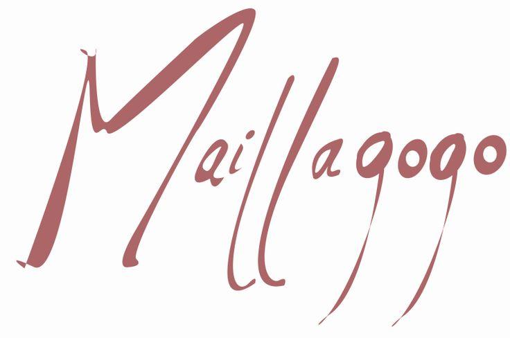 Maillagogo - Designer Montréal