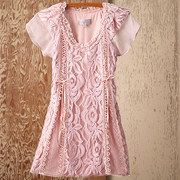 Take a look at the A Tunic for Every Whim event on #zulily today!