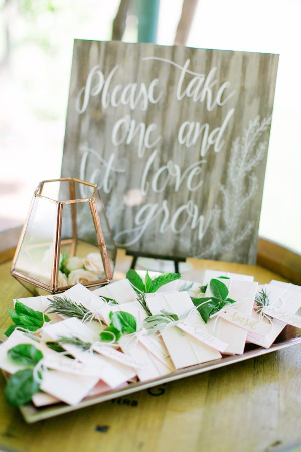 Plantable & Seed Wedding Favors. Personalized Flower Seed Packet Favor Kit. $ As low as $ Herb Seed Bombs Favor with Personalized Card. $ Personalized Plantable Love is in the Air Pastel Eco-Friendly Favor. $ Personalized Forget-Me-Not Seed Packet .