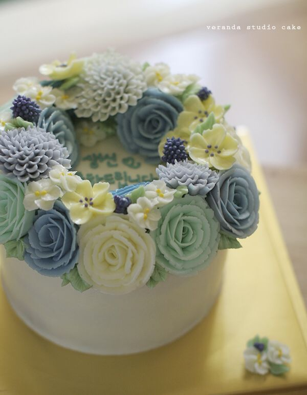 21 best My work ;D images on Pinterest   Cup cakes, Cupcake and ...
