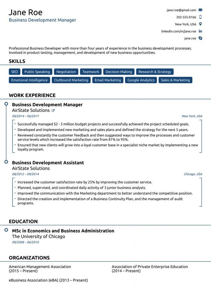 Free Functional Resume Template Resume Templates Free In 2020 Functional Resume Template Resume Template Examples Job Resume Template