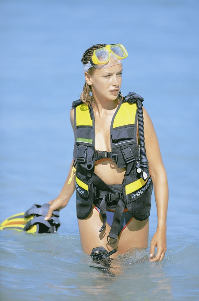 37 best images about scuba on pinterest sexy swim and - Dive recorder results ...