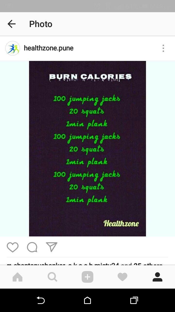 #Healthzone #personaltrainer #follow #fitnessaddicted #fitnesslover #workout #plan #burncalorice #fitfam #fitspo #getmoving #sweat