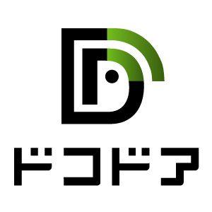 ワードプレスを用いた集客に強いSEO対策完備のホームページ制作ならドコドア株式会社にお任せください。システム構築、商業印刷デザインなども製作します。新潟・長岡から東京をはじめとする全国のクライアント様とも取引がございます。