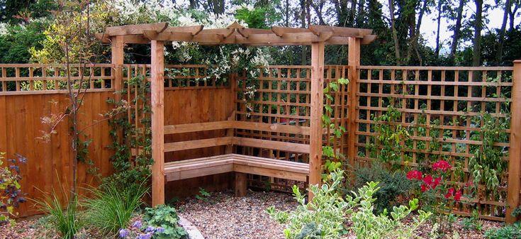 Garden Design, Planning & Landscaping Norfolk Suffolk ...