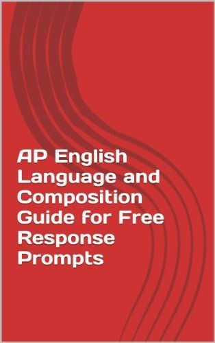 ap language and composition song of Ap english language and composition course description, effective fall 2014 about the college board the college board is a mission-driven not-for-profit organization.