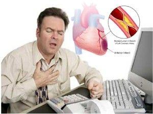 Di Indonesia, penyakit jantung koroner adalah penyebab kematian ketiga dan setiap tahun angka penderita penyakit jantung koroner kian bertambah. Perhatikanlah pola makan dan gaya hidup Anda agar tidak mudah terserang oleh penyakit. Bagi Anda yang ingin mencoba produk herbal sebagai Obat Alami Untuk Penyakit Jantung Koroner yang Anda derita, kami sarankan dengan obat herbal Ace Maxs untuk mengatasinya.