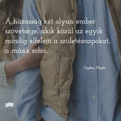 ,szerelem idézetek,idézetek a szerelemről,szerelem vicces idézetek,őszinte idézetek a szerelemről,anti valentin nap idézetek a szerelemről,