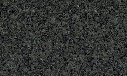 American Black granite offers the perfect option for laser etching with a high contrast or elegantly pairs with a bronze plate. It's mid-priced and still a very affordable granite color choice for remembering your loved one. #color #headstone #gravestone #memorial #tombstone #gravemarker #marker #tribute #cemetery #funeral #casketstore