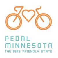 Also check out this site! http://www.meetup.com/find/fitness/?allMeetups=false&radius=5&userFreeform=Minneapolis%2C+MN&mcId=z55401&mcName=Minneapolis%2C+MN&sort=default