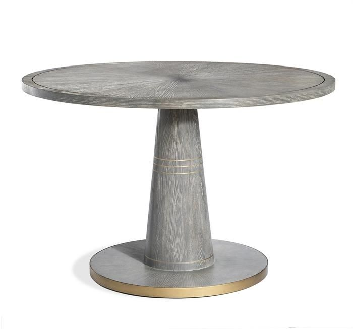 Elisa Dining Table Design By Interlude Home In 2020 Dining Table
