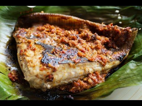 31 best the meatmen recipe images on pinterest asian recipes sambal stingray the meatmen stingraysasian food recipesseafood recipesseafood dishessingapore foodrecipe videosfood forumfinder Choice Image