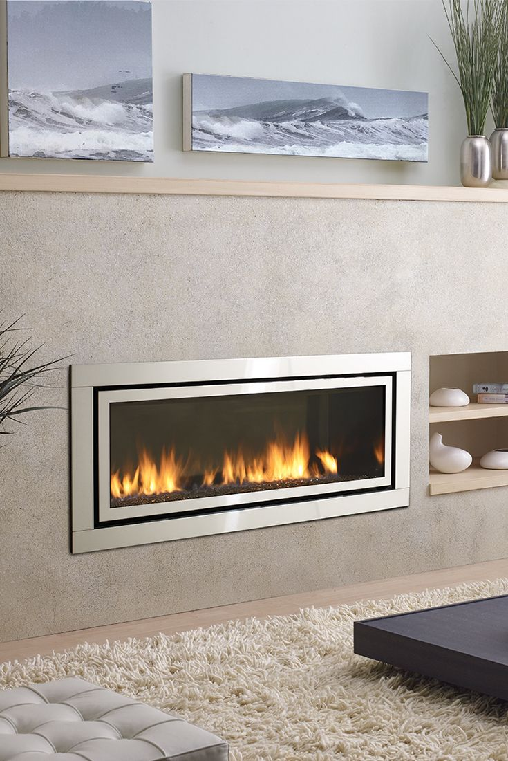 electric fireplaces vancouver in wa escape sales showroom gas fireplace modern insert
