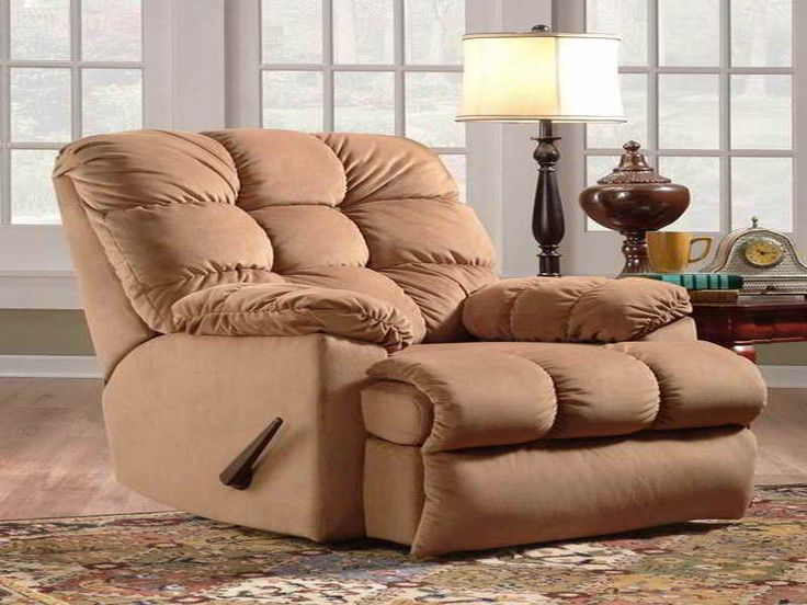 Planning u0026 Ideas  Why You Need Wall Hugger Recliners For RVs Wall Hugger Reclineru201a Bassett Reclinersu201a Best Chair Recliner also Planning u0026 Ideass & Best 25+ Wall hugger recliners ideas on Pinterest | Caravan wheel ... islam-shia.org