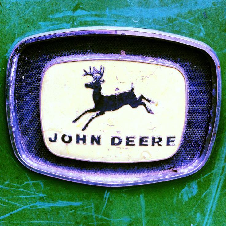 John Deere Light Fixture : Best images about john deere on pinterest