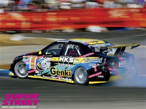 Best Drift Cars Images On Pinterest Drifting Cars Tuner Cars