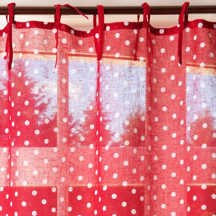 17 Best Ideas About Cute Curtains On Pinterest