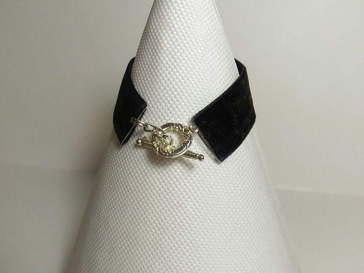 комплект, фурнитура под серебро, украшение на руку, браслет ручной работы