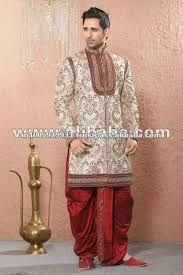 Resultado de imagen para pantalones hindu hombre