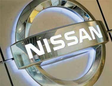 NEU-DELHI: japanischen Automobilhersteller Nissan Motor Company hat angekündigt, seine Produktion, Verkauf und Export-Zahlen für den Monat Februar 2016, in einer Erklärung.Das Unternehmen weltweit einen Umsatz stieg um 0,5 Prozent über Vorjahr, 4,18,685 Einheiten, der erste Anstieg in zwei Monaten.Exporte im Februar 2016 verringerte sich um 16,2 Prozent über Vorjahr 42.010 Einheiten, den dritten aufeinander folgenden Monat Abnahme.Nissans weltweite Produktion im Februar stieg um 8,3 Prozent…