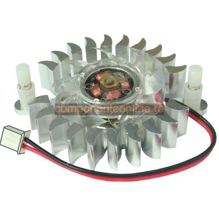 Cooler pentru placi video - 118083