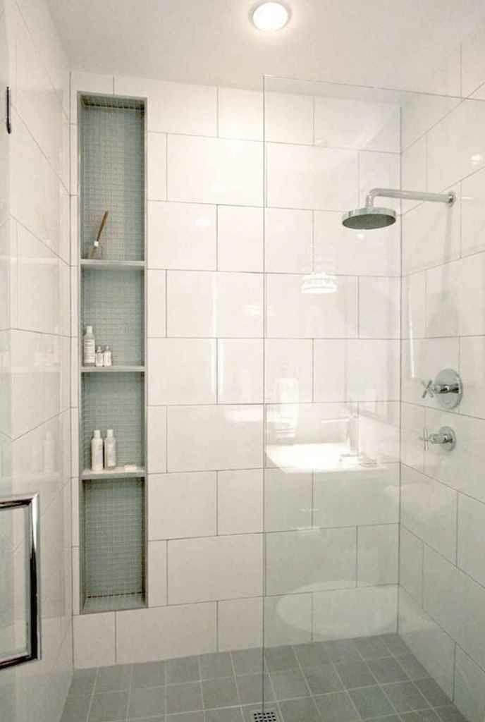 Tips To Decorate Your Bathroom Elegantly Badrum Mobel