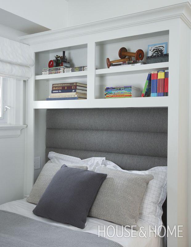 Maia Modern Bedroom Set: 1000+ Images About Design & Decor Videos