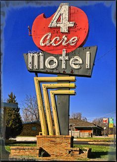 1000+ images about Motels and Hotels‼  ‼  ‼   on Pinterest | Hotel ...