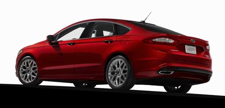 19 best Mondeo 2014 images on Pinterest | 2013 ford fusion ...