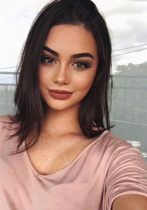 Últimas Tendencias de Maquillaje que Necesitas Saber ¡Te Fascinarán!