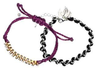 #pulseira #bracelet #oriflame