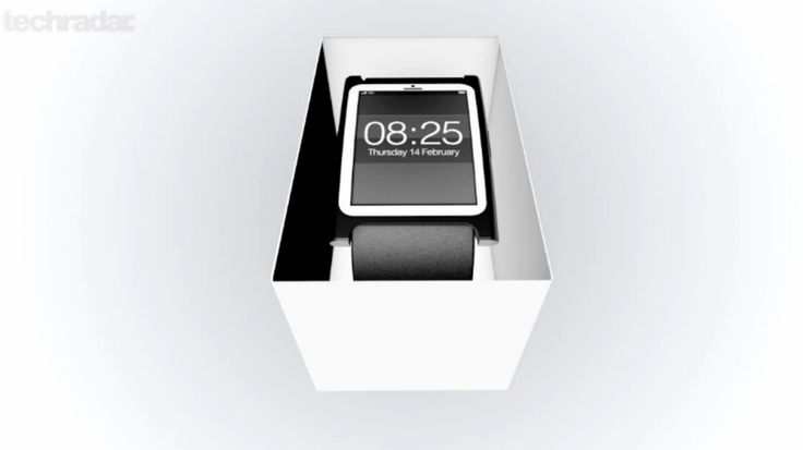 Will the Apple iWatch really come in his and hers sizes? | Apple looks to break the mould by launching two versions of its iWatch, for both men and women. Buying advice from the leading technology site