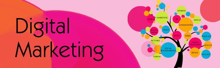 Digital marketing Services  Insta9 Technologies Pvt Ltd