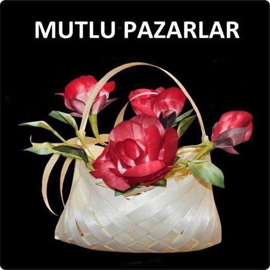 Günaydın türkiye ve avrupadaki tüm dunyada yaşayan türk dostlari mutlu neşeli bir Pazar diliyorum en güzel hüzünlü sözler - yeni 2015 aşk sözleri - güzel sözler - damar sözler