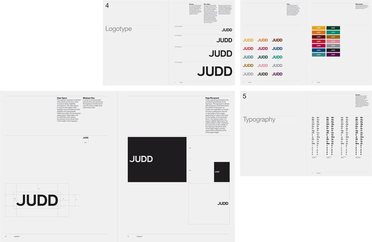 128 best images about brand guidelines on pinterest branding design behance and brand guidelines