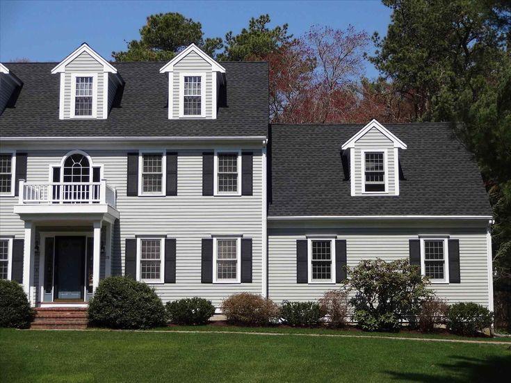 Best Elk Roof Shingles 640 x 480