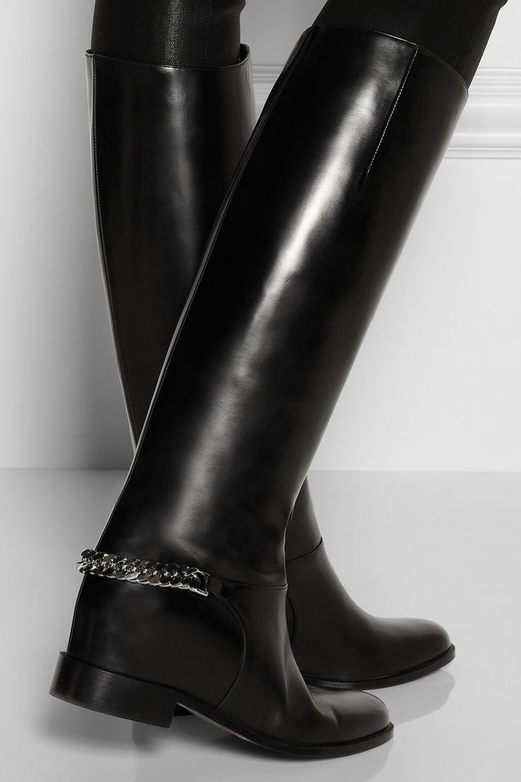 21 best images about Boots boots boots on Pinterest | Michael kors ...