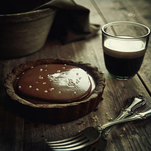 Dark pleasures by BBB3viz, via Flickr