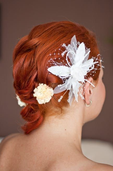 What hairstyle do you have in mind for your big day? Take this quiz from WeddingWire to help you determine yours: https://www.weddingwire.com/…/ha…/wedding-day-hairstyle-quiz #weddingwire #weddinghair #ravenluxuryevents #weddinghairstyle #hairstyle Photo Source: https://www.pexels.com/photo/bridal-hairstyle-5567/