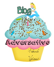 blog adversativo, pine