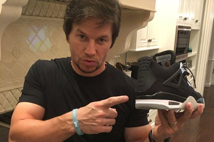 Марк Уолберг создаст для Nike новый дизайн кроссовок https://sportlife.market/news-view-108.html