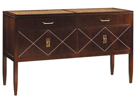 Kindel Furniture Company   Americau0027s Luxury Furniture Brand