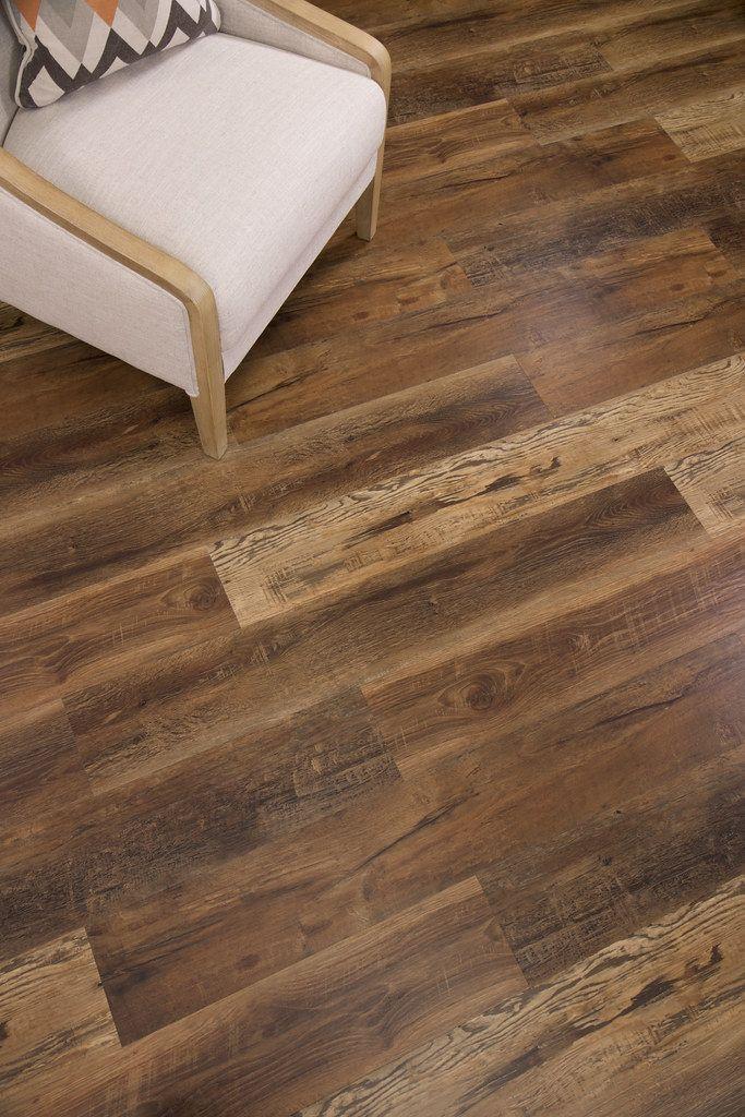 Mesquite Wood Vinyl Flooring In 2020 Waterproof Vinyl Plank Flooring Vinyl Wood Flooring Vinyl Flooring