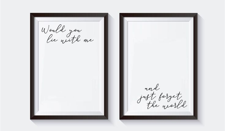 Going fast! Get your hands on Romantic Printable Wall art, Would you Lie with Me and Just Forget the World, Snow Patrol, Typography Art, Love Poster, Anniversary Gift while you can!  https://www.etsy.com/listing/535758040/romantic-printable-wall-art-would-you?utm_campaign=crowdfire&utm_content=crowdfire&utm_medium=social&utm_source=pinterest