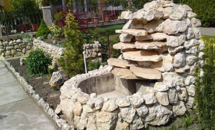 Így tedd varázslatossá az udvarod kövek felhasználásával! - Bidista.com - A TippLista!