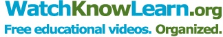VIDEOS linked to CCSS:  http://watchknowlearn.org/